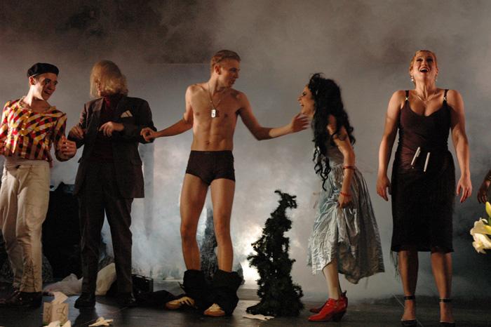 Theater-03