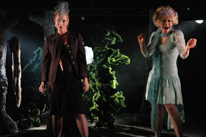 Theater-07